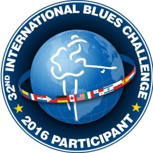 IBC Challenger