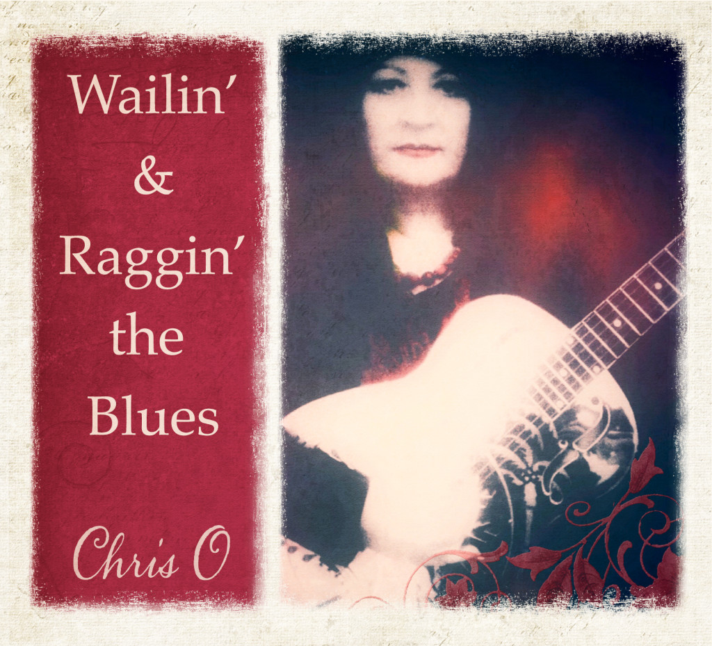 Chris O Wailin & Raggin (2)
