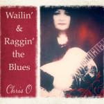 Chris O Wailin & Raggin (2)