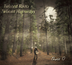 Front Cover _Twisted Roots_hi res